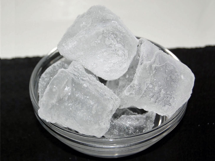 afilar cuchillas de la thermomix