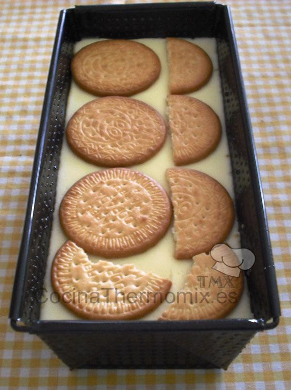 pastel_de_queso_galletas