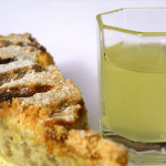 limoncello thermomix